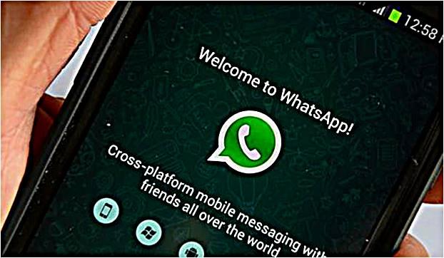 como-bloquear-mi-cuenta-de-whatsapp