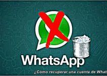 como-recuperar-una-cuenta-de-whatsapp
