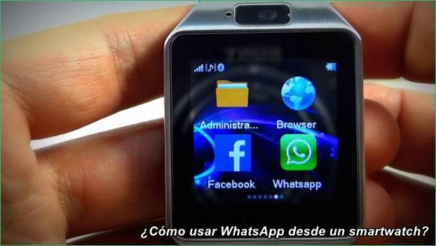 como-usar-whatsapp-desde-un-smartphone