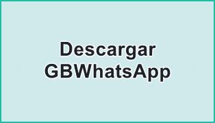 descargar-gbwhatsapp