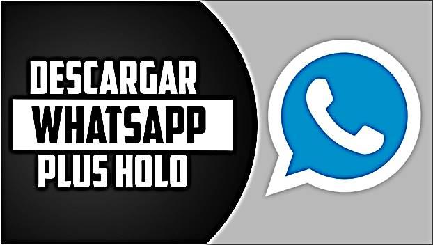 descargar-whatsapp-plus-holo-android