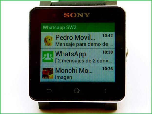 smartwatch-whatsapp
