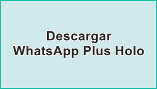 whatsapp-plus-holo-descargar