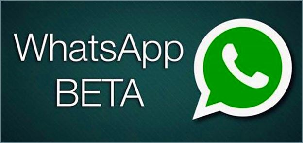 beta-tester-whatsapp