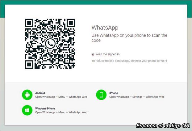 como-iniciar-sesion-en-whatsapp-web
