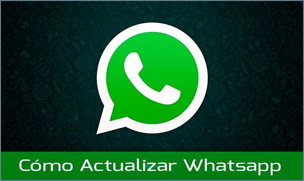 como-se-actualiza-whatsapp