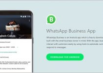 ▷ WhatsApp SNIFFER | Android 【Latest Version】
