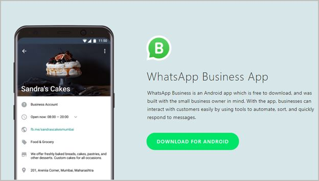 download-whatsapp-business