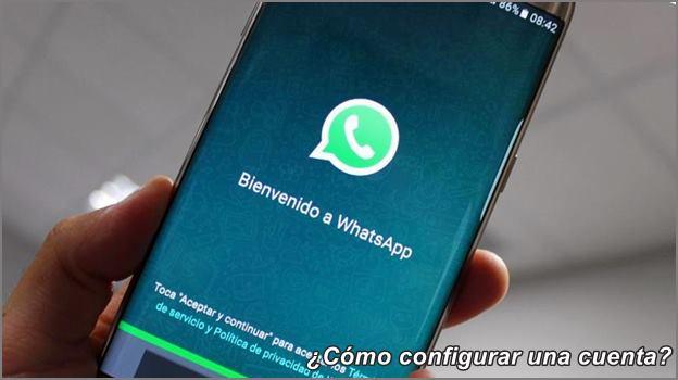 dudas-respuestas-whatsapp