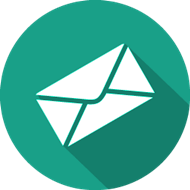 email-wasapmovil