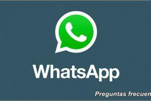 preguntas-para-whatsapp