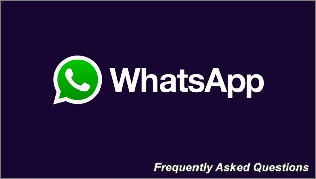 questions-for-whatsapp
