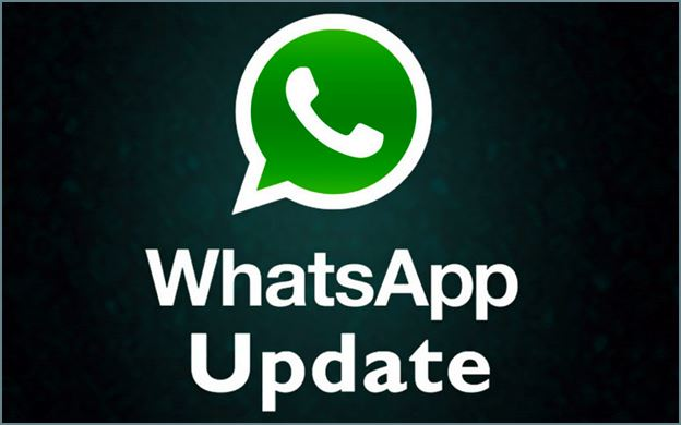update-whatsapp