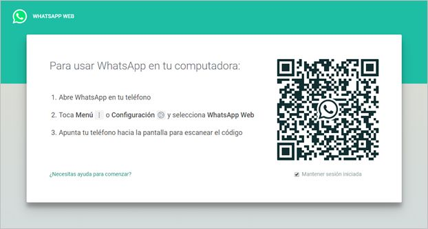 whatsapp-web-codigo-qr
