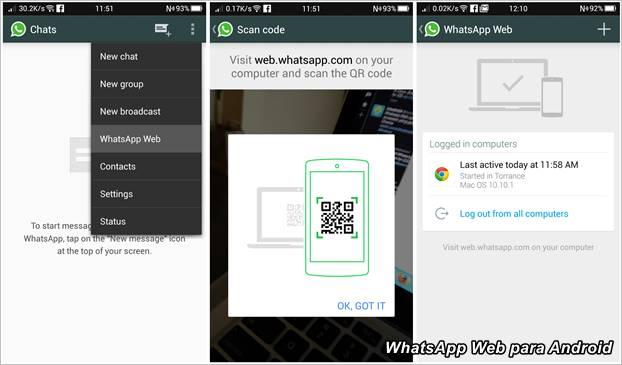 whatsapp-web-para-android