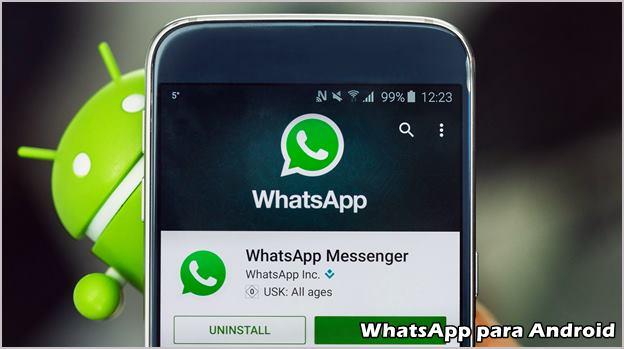actualizar-whatsapp-para-android
