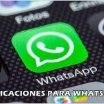 aplicaciones-para-whatsapp-categoria