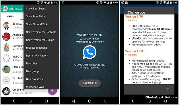 descargar-whatsapp-plus-reborn-apk-android