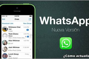versiones-de-whatsapp