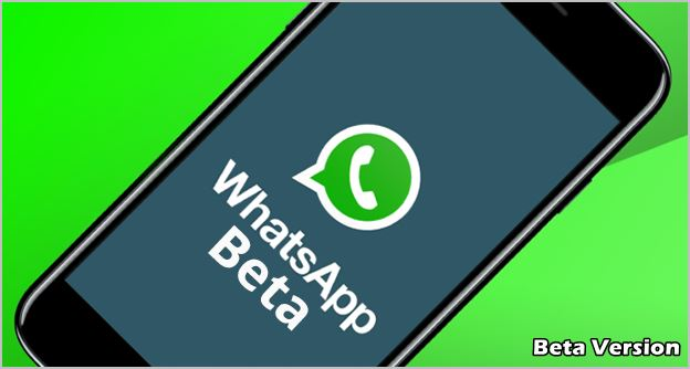 whatsapp-beta-version