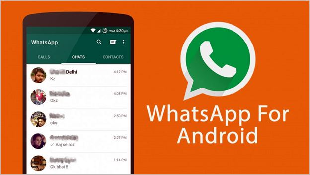 whatsapp-for-android-free