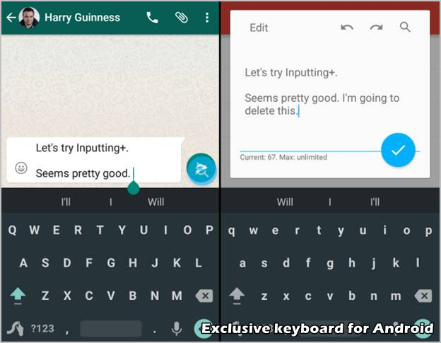 whatsapp-keyboard-for-android-devices