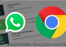 whatsapp-web-no-funciona-en-chrome