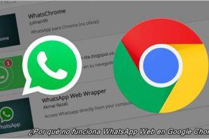 whatsapp-web-no-funciona-en-chrome