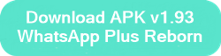 button-download-apk-whatsapp-plus-reborn