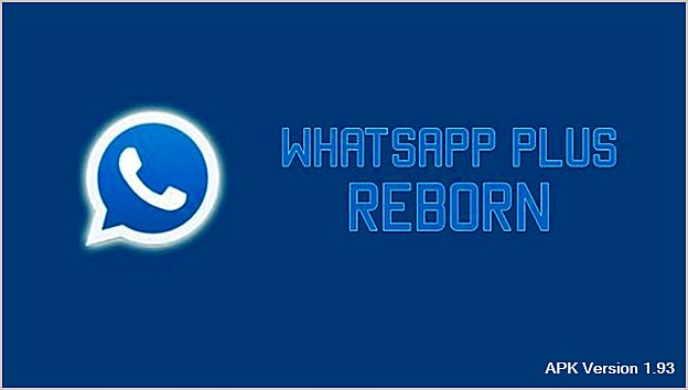apk whatsapp plus official