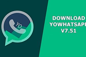 download-yowhatsapp
