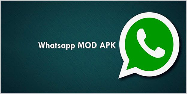 mod-whatsapp-apk