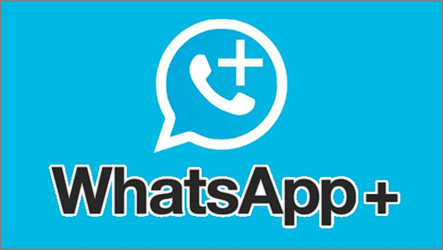 mod-whatsapp-plus-apk-2018