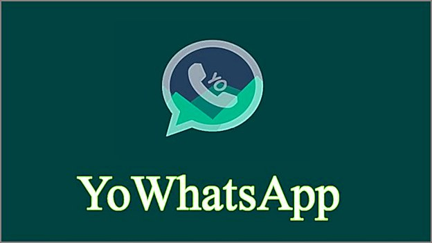 mod-yowhatsapp-2018