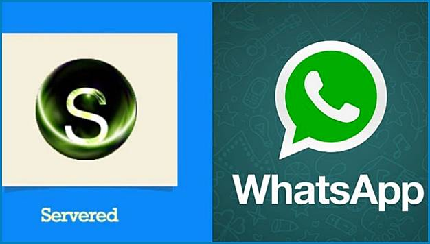 servered-whatsapp
