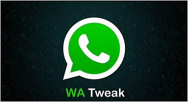 wa-tweaks-mod-apk