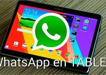 whatsapp-en-tablet