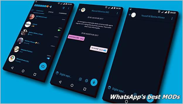 whatsapp-mods-2018