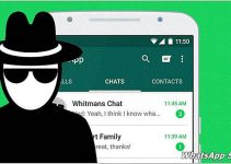 whatsapp-sniffer