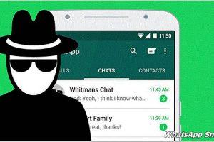 whatsapp-sniffer