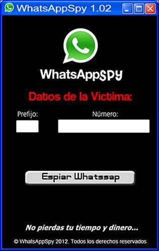 whatsappspy-funciona
