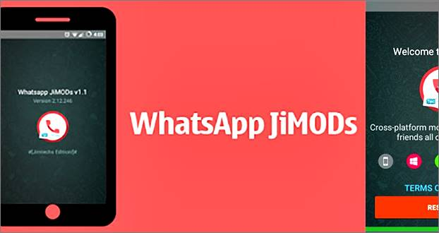 whatsapp-plus-jimods