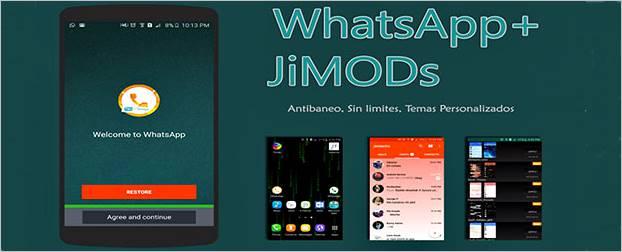 descargar-whatsapp-plus-jimods