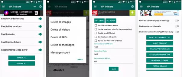 download-wa-tweaks