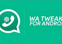 wa-tweaks-for-android