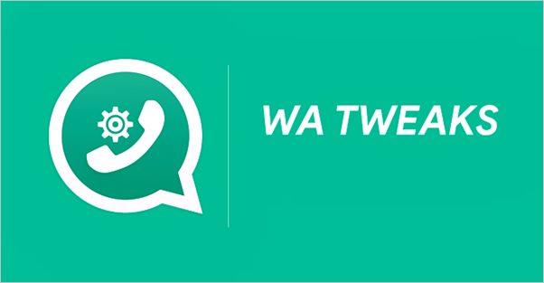 wa-tweaks