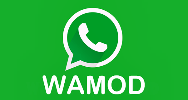 wamod-2.0