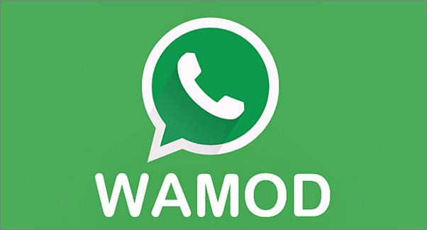 wamod