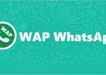 descargar-wapwhatsapp