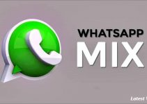 download-whatsapp-mix